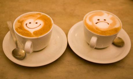 15 bar coffee maker