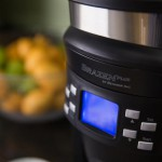Brazen Plus coffee maker review