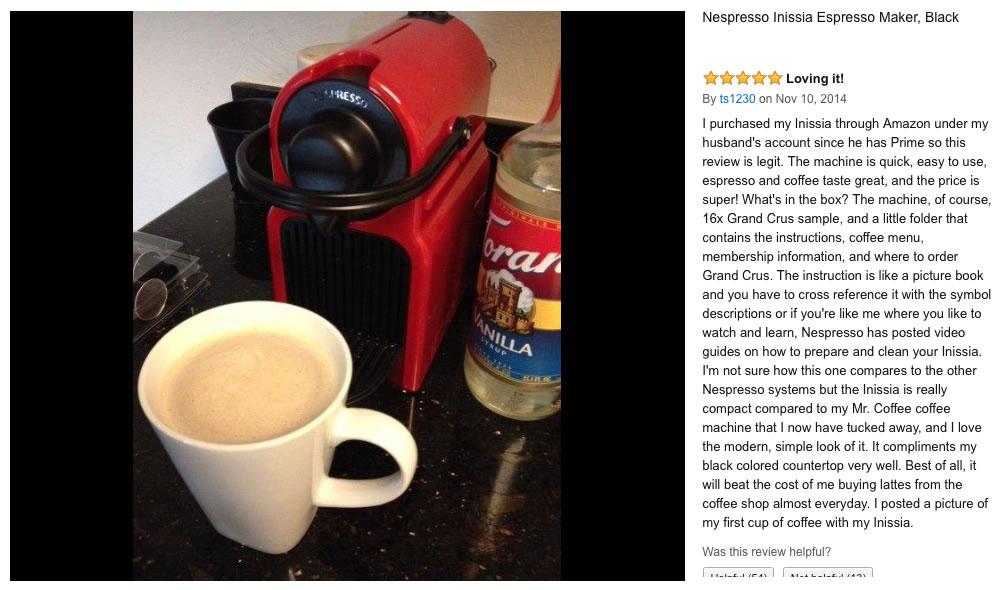 delonghi magnifica s compact automatic espresso machine