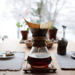 chemex coffee maker best coffee maker