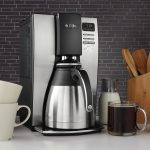 mr_coffee_optimal_brew_BVMC-PSTX91-3