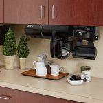 under-the-cabinet-coffee-maker-black-decker-scm1000bd-1