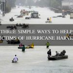 hurricane-harvey-howtohelp