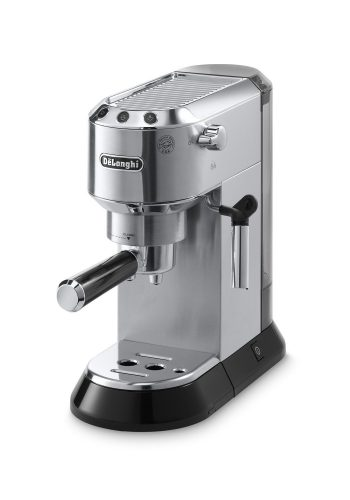gifts for coffee lovers delonghi espresso machine
