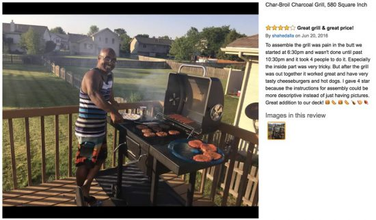 char-broil charcoal grill review grill buying guide