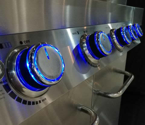gas grill buying guide monument grills gas grill review