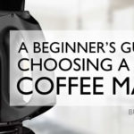 what to look for in a drip coffee maker
