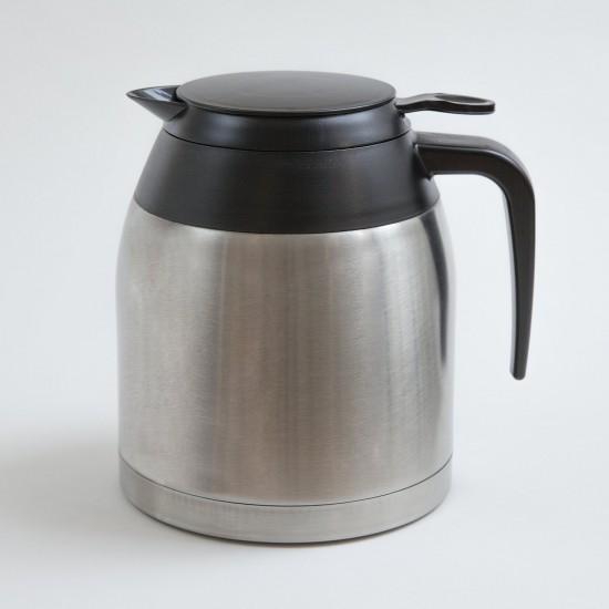 Bonavita coffee maker carafe BV1800SS