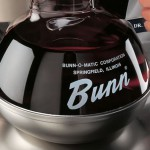 Is the Bunn VP-17 the best coffee maker on the market?