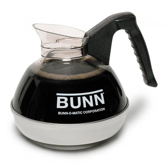 best coffee maker carafe