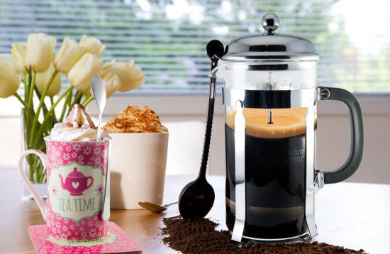 best french press kitchen supreme