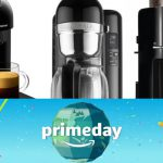 prime day 2017 coffee maker deals