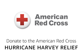 Hurricane Harvey Red Cross Amazon