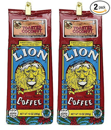 gifts for coffee lovers gourmet coffee