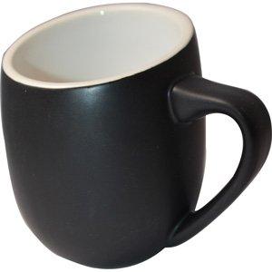 gifts for coffee lovers offero angled coffee mug