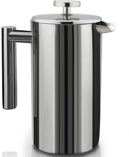 gifts for coffee lovers sterling pro french press