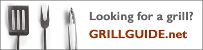 grill reviews grill buying guides grill research