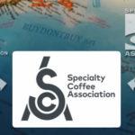 scaa certified coffee maker sca certified coffee maker