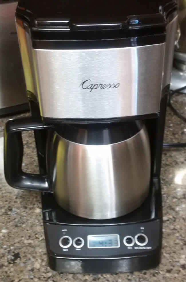 what to look for in coffee makers how to buy a coffee maker